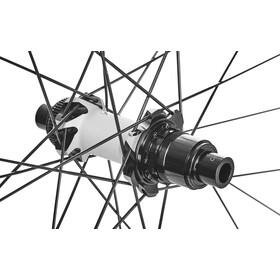 """DT Swiss E 1700 Spline Rueda trasera CL 148/12mm TA Boost 30mm SRAM XD 27,5"""""""